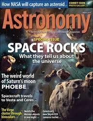 astronomy in anatolia